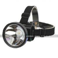 T026 强光 充电 头灯 锂电头灯 多用途 强光 头灯 矿灯