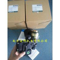 供应特价销售日本甲南(KONAN)电磁阀MVS811K-02-8A