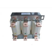 供应三相输入交流电抗器 型号:SX-1500A