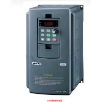 供应四方变频器 E580-4T0040G 东莞代理