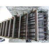 供应海淀区钢结构隔层报价56269225钢结构楼梯施工合同