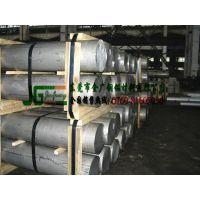 供应2024铝合金棒 厚壁铝管2024-t351