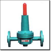 基斯顿 RTZ-52/※B型高压管道液化气调压器/调压阀/减压阀 厂家价格