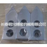 长春长期供应TAIKI厂家强力型生爪系列PSJ06数控车床产品批发零售