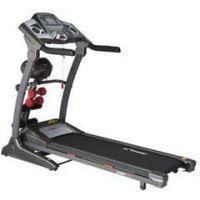 TR5500限时特价 艾威多功能电动跑步机 带按摩健身器材 家用