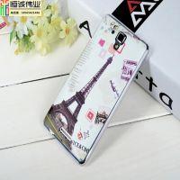 深圳爱普生苹果手机外壳万能打印机 uv数码平板3d浮雕打印小型diy