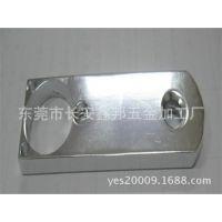 通用配件铸造 机床附件铸造 小型配件铸造件