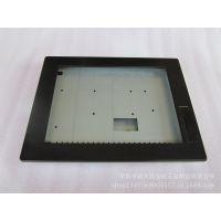 工控设备外壳,工控设备机箱,工控设备显示屏外壳