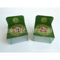 厂家供应,PVC盒子,PP盒子,透明盒子,PET包装盒,PET磨砂盒子