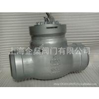 供应J61W焊接式针型阀 J61手动焊接截止阀