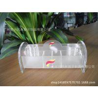 广州厂家供应亚克力酒店用品,亚克力制品,有机玻璃制品,欢迎订做