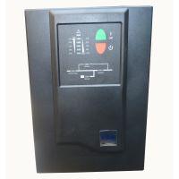 供应营口市伊顿ups在线双变换结构(DX 6000C中企智电主营产品伊顿不间断电源生产厂家代理批发