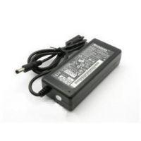 供应全新IBM /联想笔记本充电器20V 4.5A  8.0针 电源适配器 工厂直销