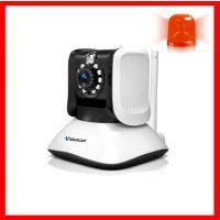 供应C7821WIP-R红外侦测报警网络摄像机