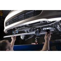 汽车车身电子测量仪