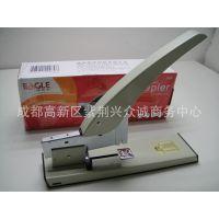 【供应】办公用品 益而劲力型重型高订书机 939