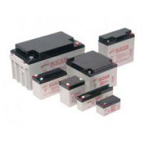 山西霍克蓄电池12V65AH现货NP12-65报价