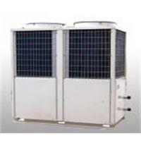 河南空气能热泵热水器/空气能地暖/空气源地暖/家用热泵热水器/三联供空调热水一体机