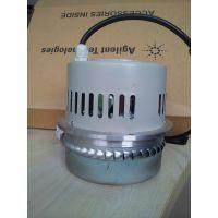 专业生产串激电动机 小型家电用电机 洗衣机用单相串励电机批发