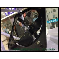 上海德东 东玛(FAD40-4)低噪音排气扇德东电机厂家直销