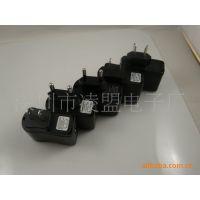 供应VIPer12A型号 转灯IC方案 6瓦  USB接口充电器 PSE认证标准