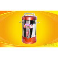 供应厦门销量的豆浆机,优质豆浆机