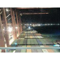 芜湖到厦门海运运输公司,国内水运