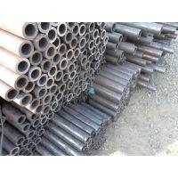 聊城8163流体输送用无缝钢管价格