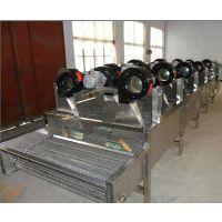 专业定做各种食品风干机 塑料颗粒风干机