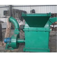 玉溪木材粉碎机|鼎镘机械|广东木材粉碎机