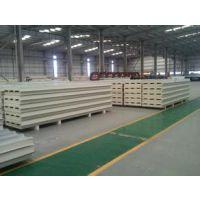 丹东冷库板厂家|东港冷库板厂家|凤城冷库板厂家|锦州冷库板厂家|凌海冷库板厂家|北镇冷库板厂家|