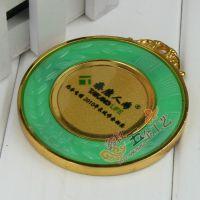 苍南优质工厂自产自销一条龙生产金属奖牌