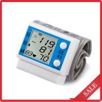 九安电子血压计 家用血压计 鱼跃电子血压计 腕式血压计