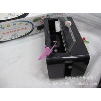 厂家直销 KWK-MH7088 电源插座收纳盒 插座整理盒/电源线收纳盒