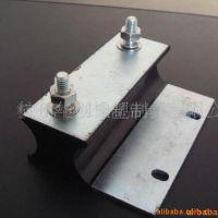 供应铁件橡胶,橡胶金属件,橡胶缓冲块