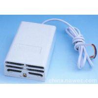 供应昆仑JWSL温湿度变送器(温湿度传感器)