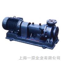 供应IHF氟塑料衬里离心泵/上海一泵离心泵价格