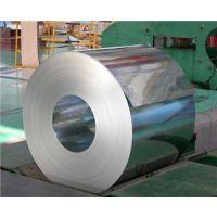批发SPCC轧碳钢薄板,SPCC-SD