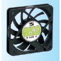 YM0506PFB1直流风扇,YM1206PFSB1直流风扇,YM2406PFS1直流风扇