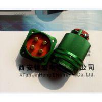 供应型号Y50DX-3205ZK圆形连接器【厂家】