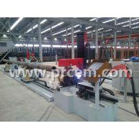 上海 复合管内壁堆焊机