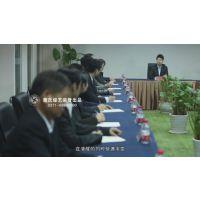 郑州高端商务会议 晚会年会 课程 培训摄影摄像拍摄