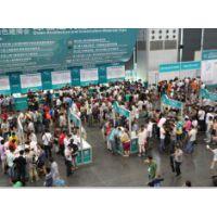 2015上海别墅酒柜展览会|别墅高端配套设施展