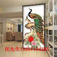 天津pvc吊顶打印机 木塑板彩绘机设备 uv万能打印机厂家价格
