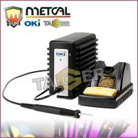 中国一级代理OKI METCAL奥科MFR-1160 焊台SSC烙铁头 18621748198