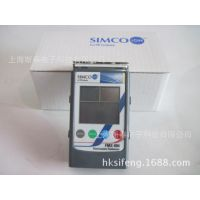 FMX-004静电测试仪,日本思美高SIMCOion FMX-004静电场测试仪