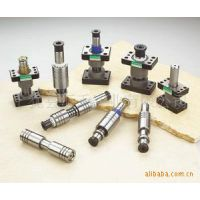 批发供应深圳地区五金模具行业专用SRP型号,滚珠导柱导套