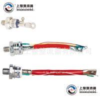 上海上整 KK 快速晶闸管,5-100A 1200-2000V