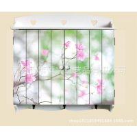 低价批发木制电柜箱 现代创意家居装饰品电表箱 壁挂式遮挡配电箱