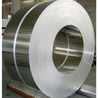 供应【不锈钢】供应0Cr19Ni10NbN不锈钢 0Cr19Ni10NbN诚信商家